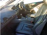 BMW 6 E63 2004-2007 4.4 литра Бензин Инжектор, разборочный номер T11591 #5