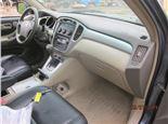 Toyota Highlander 1 2001-2007 3.3 литра Гибридный Особенности двигателя не указаны, разборочный номер 15344 #5