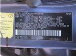 Toyota Highlander 1 2001-2007 3.3 литра Гибридный Особенности двигателя не указаны, разборочный номер 15344 #6