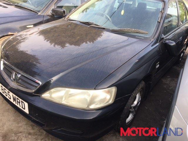 Honda Accord 6 1998-2002, разборочный номер T11703 #1