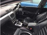 Volkswagen Passat 6 2005-2010 2 литра Дизель TDI, разборочный номер T11529 #4