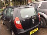 Hyundai i10 2007-2010 1.2 литра Бензин Инжектор, разборочный номер T11559 #3