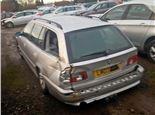 BMW 5 E39 1995-2003 2.2 литра Бензин Инжектор, разборочный номер T11778 #3