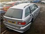 BMW 5 E39 1995-2003 2.2 литра Бензин Инжектор, разборочный номер T11778 #4