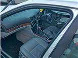 BMW 5 E39 1995-2003 2.2 литра Бензин Инжектор, разборочный номер T11778 #5