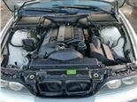 BMW 5 E39 1995-2003 2.2 литра Бензин Инжектор, разборочный номер T11778 #6
