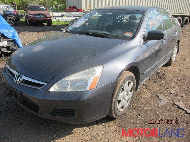 Honda Accord 7 2003-2007 USA, разборочный номер 15355 #1