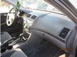Honda Accord 7 2003-2007 USA, разборочный номер 15355 #5