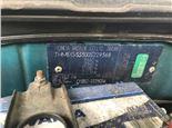 Honda Civic 1991-1995 1.3 литра Бензин Карбюратор, разборочный номер 67885 #5