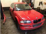 BMW 3 E46 1998-2005, разборочный номер 34870 #2