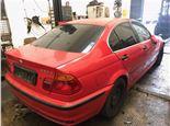 BMW 3 E46 1998-2005, разборочный номер 34870 #3