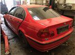BMW 3 E46 1998-2005, разборочный номер 34870 #4