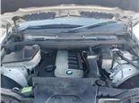 BMW X5 E53 2000-2007 3 литра Дизель Турбо, разборочный номер T11950 #6