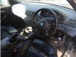 BMW 3 E46 1998-2005, разборочный номер T11674 #5