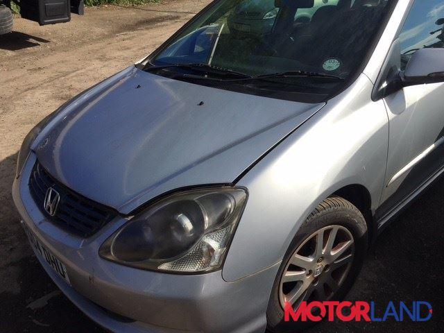 Honda Civic 2001-2005, разборочный номер T11848 #1