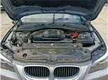 BMW 5 E60 2003-2009 2 литра Дизель TDI, разборочный номер T11923 #6