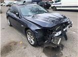 BMW 5 F10 2010-2013 2 литра Бензин Турбо-инжектор, разборочный номер P54 #2
