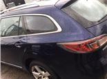 Mazda 6 (GH) 2007-2012 2 литра Бензин Инжектор, разборочный номер T11978 #3