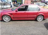 Rover 45 2000-2005, разборочный номер 97897 #2