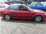 Rover 45 2000-2005, разборочный номер 97897 #3