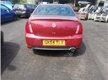 Rover 45 2000-2005, разборочный номер 97897 #4