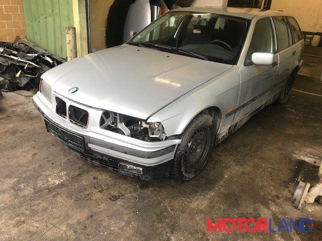 BMW 3 E36 1991-1998, разборочный номер 34929 #1