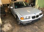 BMW 3 E36 1991-1998, разборочный номер 34929 #2