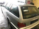 BMW 3 E36 1991-1998, разборочный номер 34929 #3