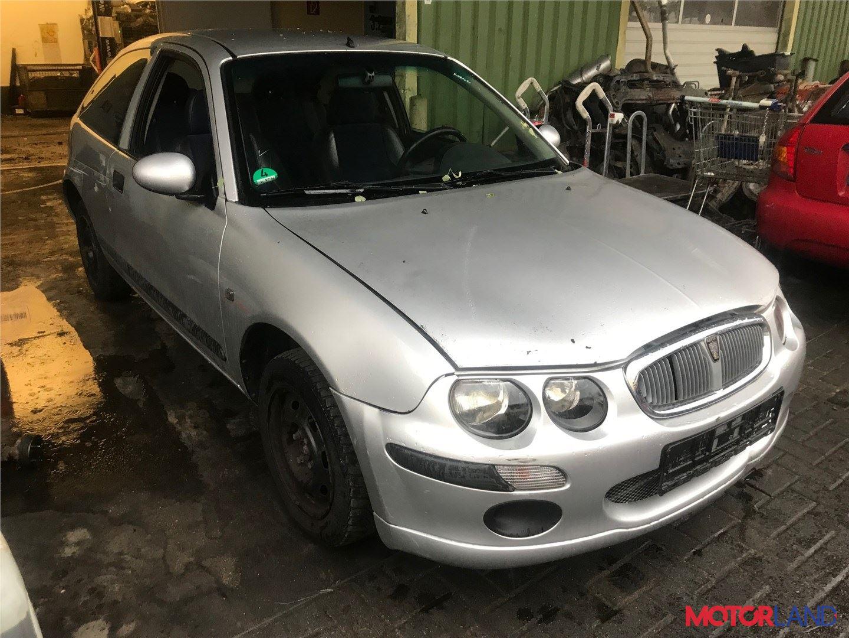 Rover 25 2000-2005, разборочный номер 34943 #1