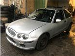 Rover 25 2000-2005, разборочный номер 34943 #5
