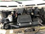 GMC Safari 1995-2005, разборочный номер J5425 #3