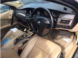 BMW 5 E60 2003-2009 2 литра Дизель Турбо, разборочный номер T12246 #5