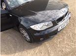 BMW 1 E87 2004-2011, разборочный номер T12991 #2