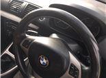 BMW 1 E87 2004-2011, разборочный номер T12991 #5