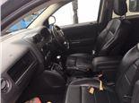Jeep Compass 2011-, разборочный номер T12117 #5