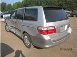 Honda Odyssey 2004-, разборочный номер 15395 #3