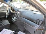 Honda Odyssey 2004-, разборочный номер 15395 #5