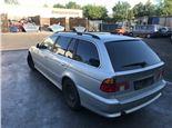BMW 5 E39 1995-2003 2.5 литра Дизель Турбо, разборочный номер 67994 #3