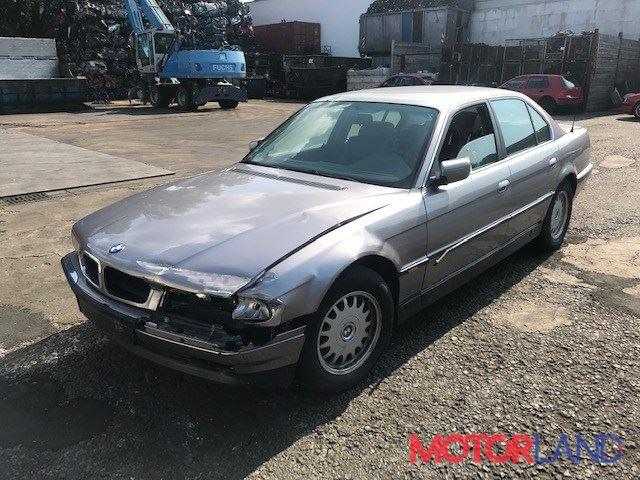 BMW 7 E38 1994-2001 3 литра Бензин Инжектор, разборочный номер 68003 #1