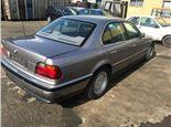 BMW 7 E38 1994-2001 3 литра Бензин Инжектор, разборочный номер 68003 #3