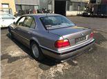 BMW 7 E38 1994-2001 3 литра Бензин Инжектор, разборочный номер 68003 #4