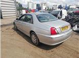 Rover 75 1999-2005, разборочный номер T12326 #4