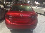 Mazda 3 (BM) 2013-2016 2 литра Бензин Инжектор, разборочный номер J5658 #2