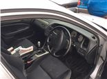 Honda Accord 6 1998-2002 1.8 литра Бензин Инжектор, разборочный номер T12438 #5