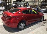 Mazda 3 (BM) 2016- 2 литра Бензин Инжектор, разборочный номер J5670 #4