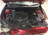 Mazda 3 (BM) 2016- 2 литра Бензин Инжектор, разборочный номер J5670 #5