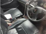 Rover 45 2000-2005 1.4 литра Бензин Инжектор, разборочный номер T12808 #5