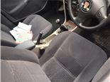 Rover 45 2000-2005 1.6 литра Бензин Инжектор, разборочный номер T12857 #5
