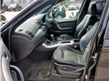 BMW X5 E53 2000-2007 3 литра Дизель Турбо, разборочный номер T13144 #5