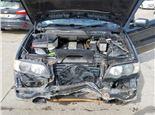BMW X5 E53 2000-2007 3 литра Дизель Турбо, разборочный номер T13144 #6